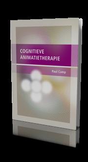 boek cognitieve animatietherapie